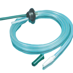 Chest Drainage Kit